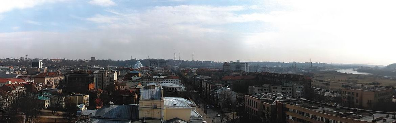 panorama_3_1200x365
